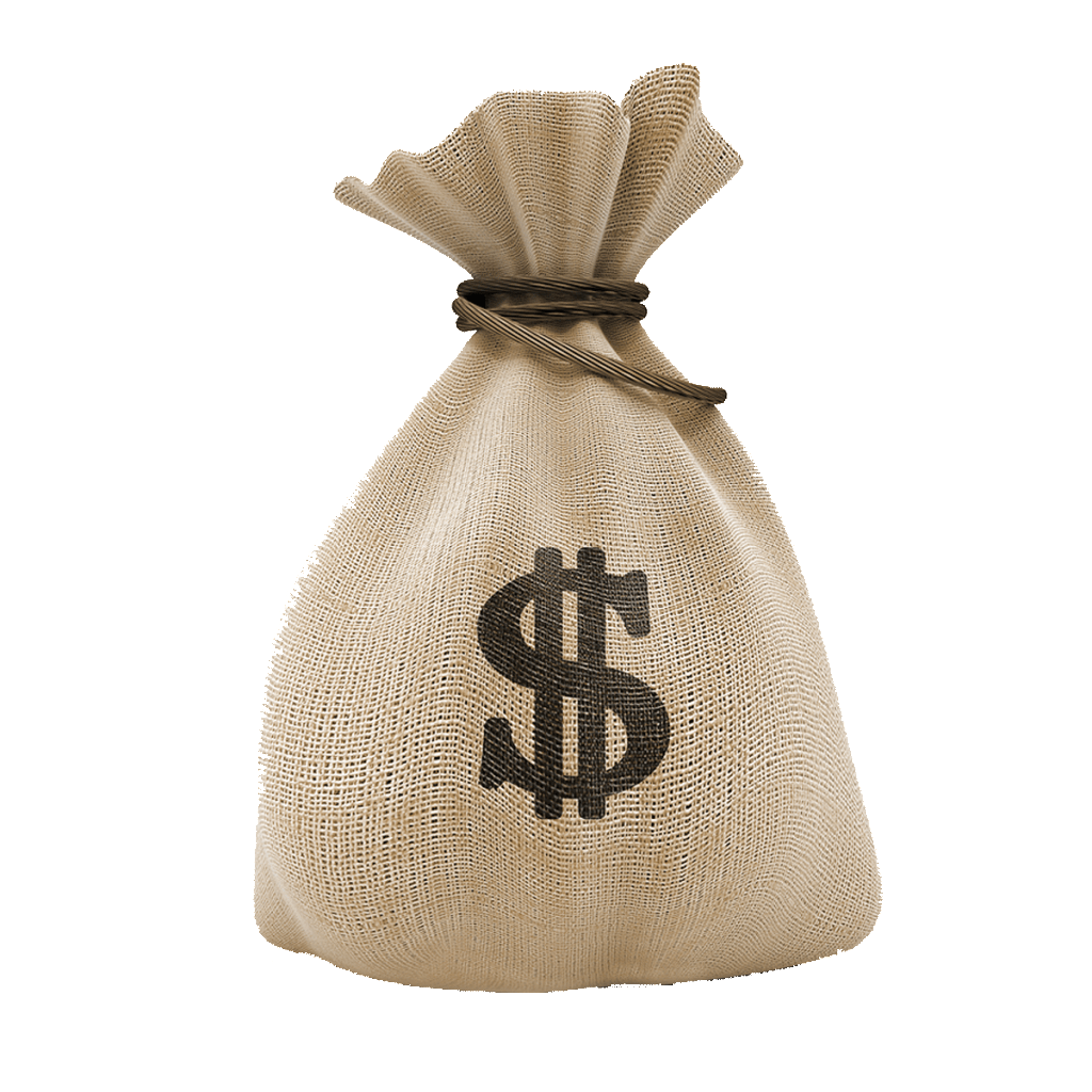 money_-min